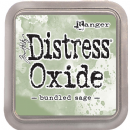 Ranger - Tim Holtz® - Distress Oxide Ink Pad - Bundled Sage
